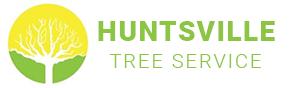 Huntsville Tree Services